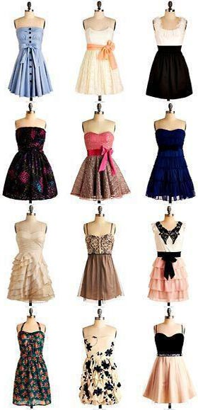 Модная Одежда Из Китая Дешево С Доставкой