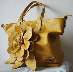 d278198ae969 Сумки из Китая. Женские сумки из Китая оптом